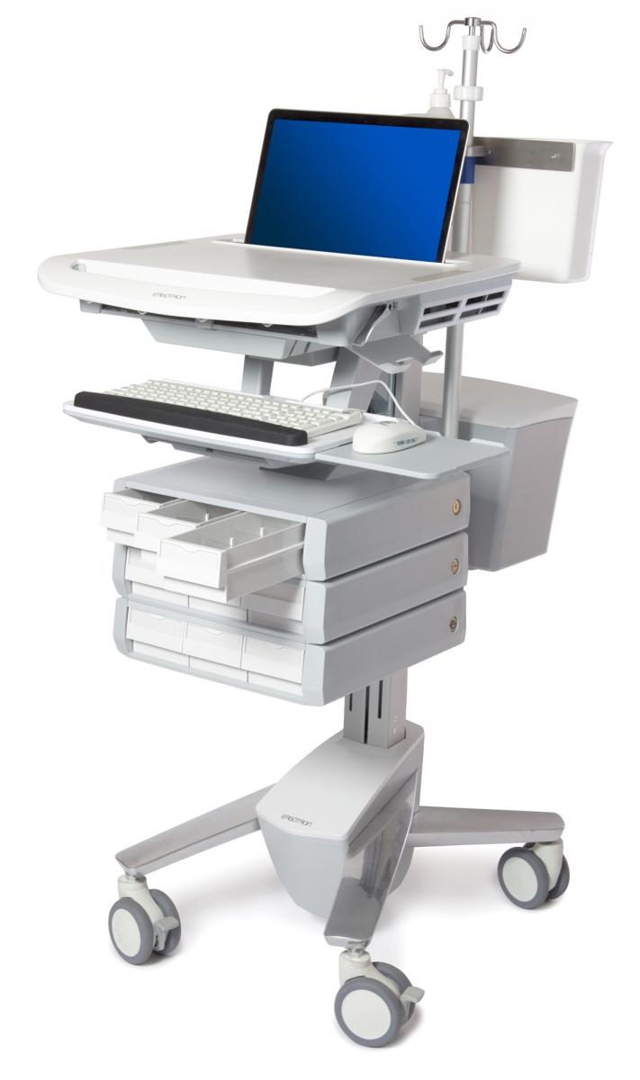 20150521_SV för laptop o lm_lådor o Tarett tillbehör